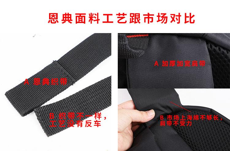 广东背包定制厂家